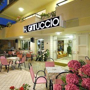 HOTEL GATTUCCIO